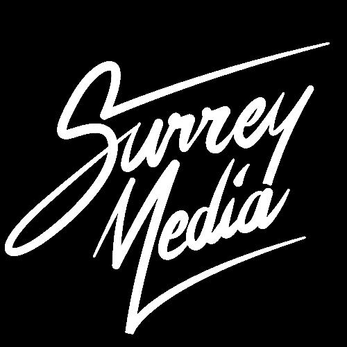 Surrey Media